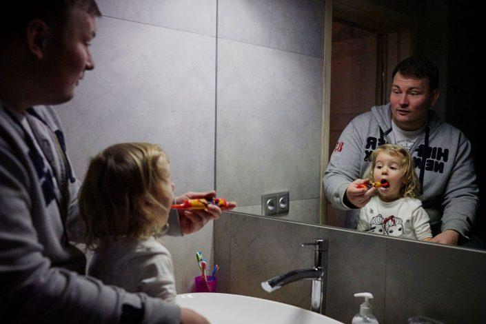 bogacka-fotografia-krakoacutew-maopolska-fotografia-rodzinna
