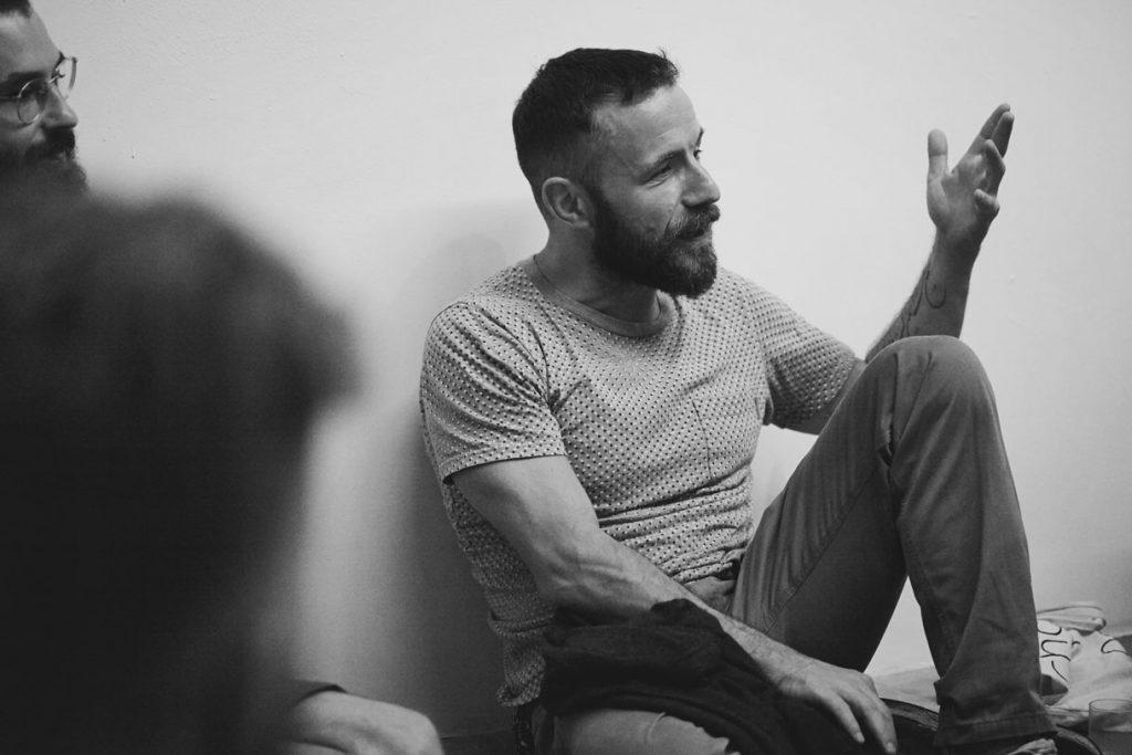 bogacka-fotografia-lamella--the-house-of-queer-arts