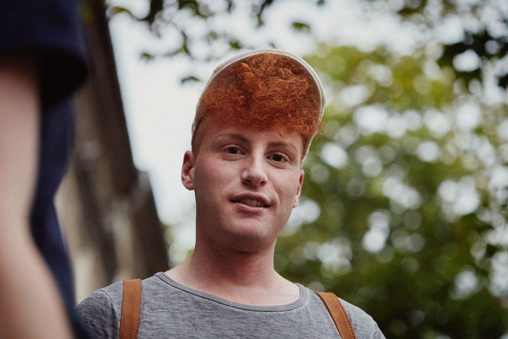bogacka-fotografia-krakw-maopolska-lamella--the-house-of-queer-arts