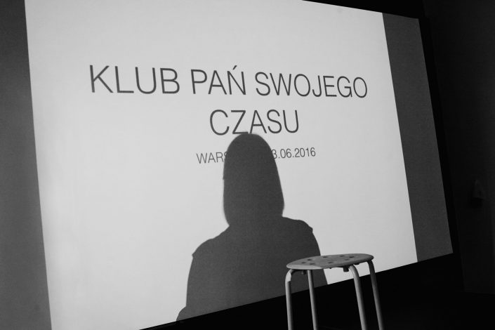 bogacka-fotografia-fotografia-eventowa