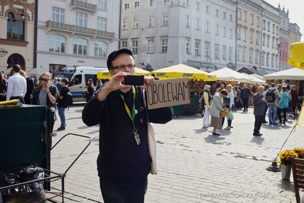 bogacka-fotografia-czarny-protest-w-krakowie