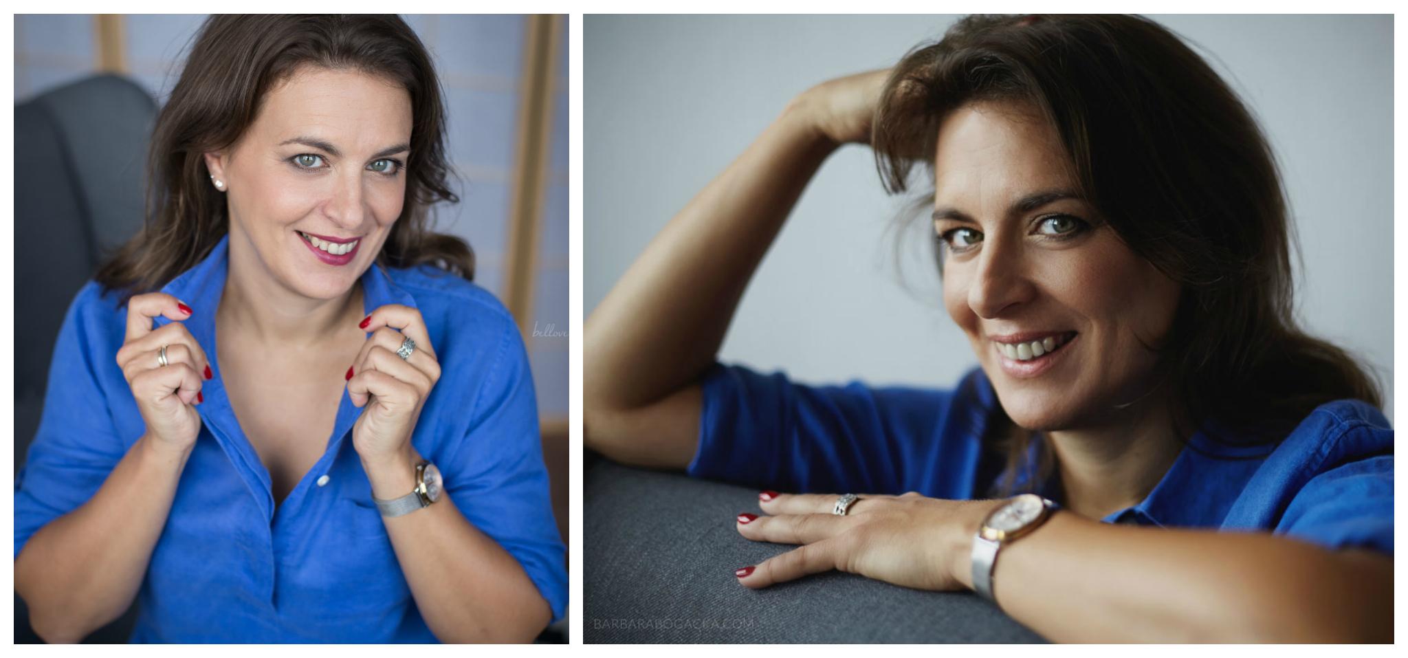 bogacka-fotografia-dwa-portrety