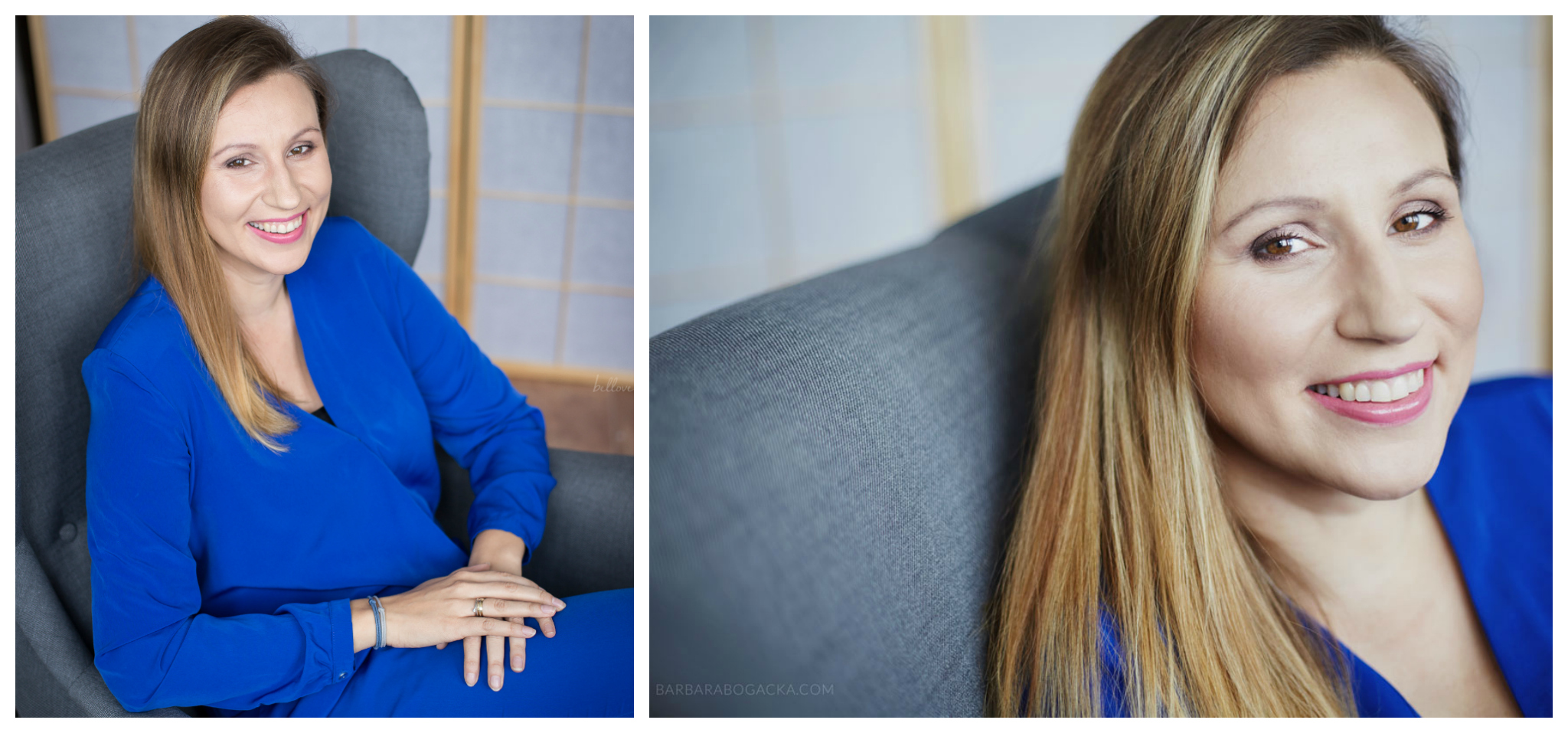 bogacka-fotografia-krakw-maopolska-dwa-portrety
