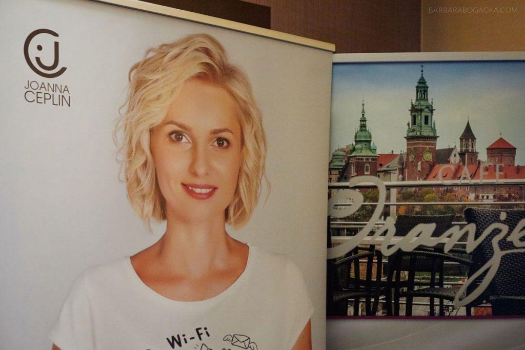 bogacka-fotografia-ty--twoja-marka-online--joanna-ceplin-w-krakowie