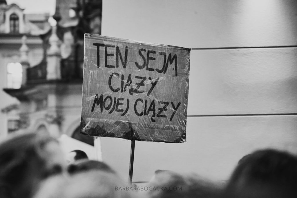 bogacka-fotografia-oglnopolski-strajk-kobiet-czarnyponiedziaek-czarnyprotest