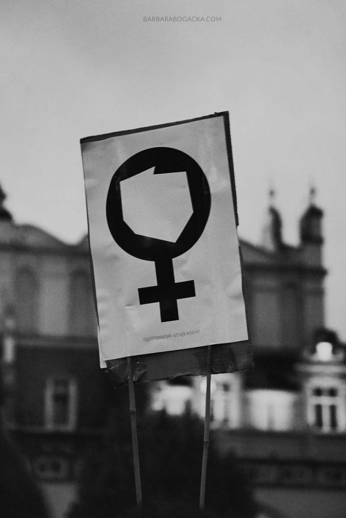 bogacka-fotografia-krakw-maopolska-oglnopolski-strajk-kobiet-czarnyponiedziaek-czarnyprotest