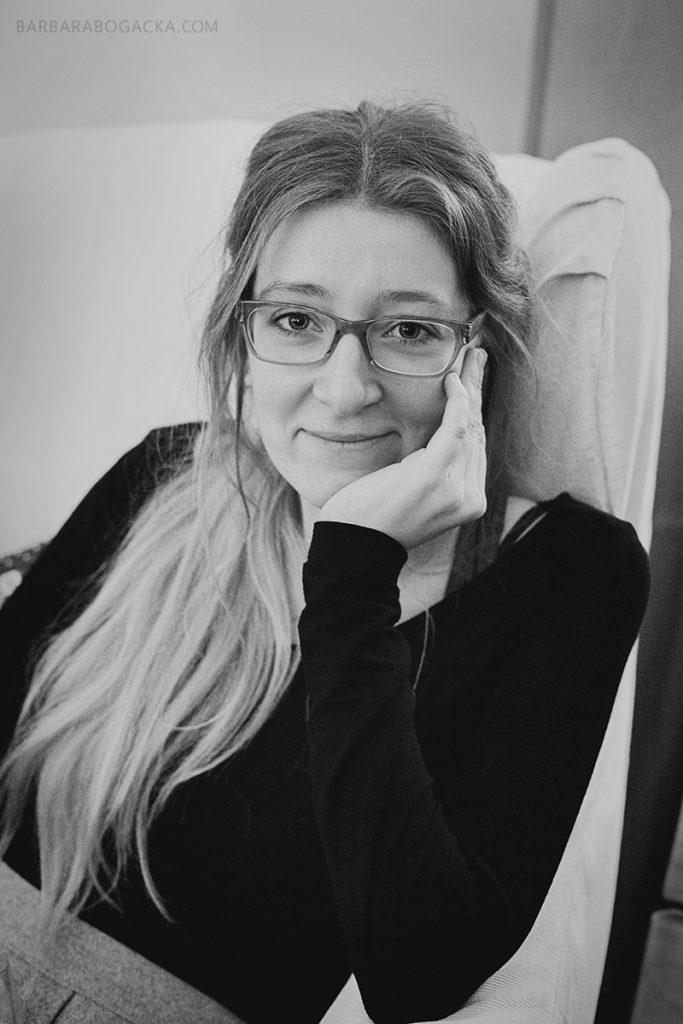 bogacka-fotografia-latajcy-krg-z-marysi-bochesk
