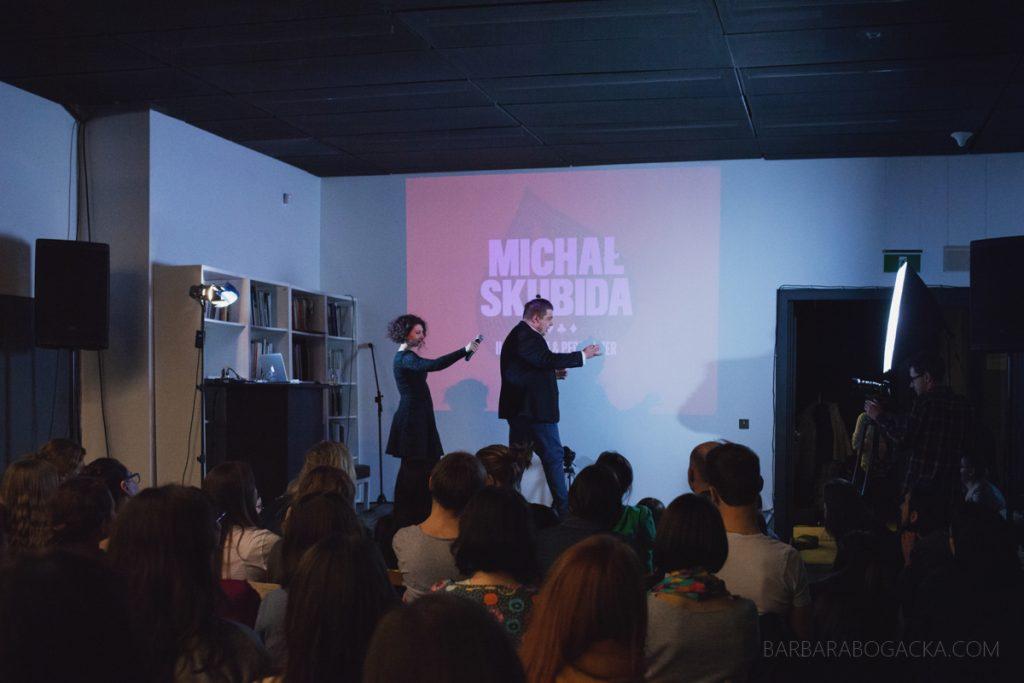 bogacka-fotografia-mskie-gadanie-2017