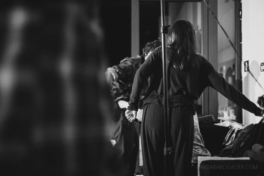 bogacka-fotografia-krakw-maopolska-mskie-gadanie-2017
