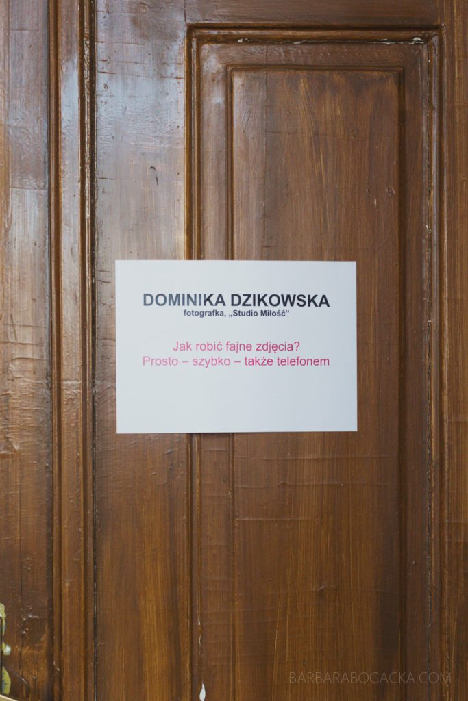 bogacka-fotografia-latajca-szkoa-2017--sobotnie-laby
