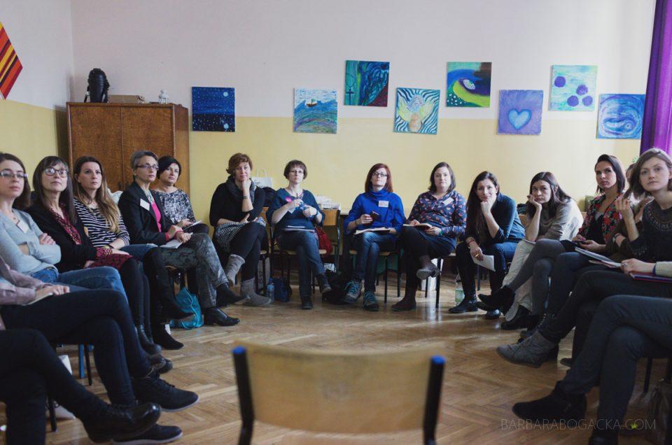 Latająca Szkoła 2017 – Sobotnie LABy