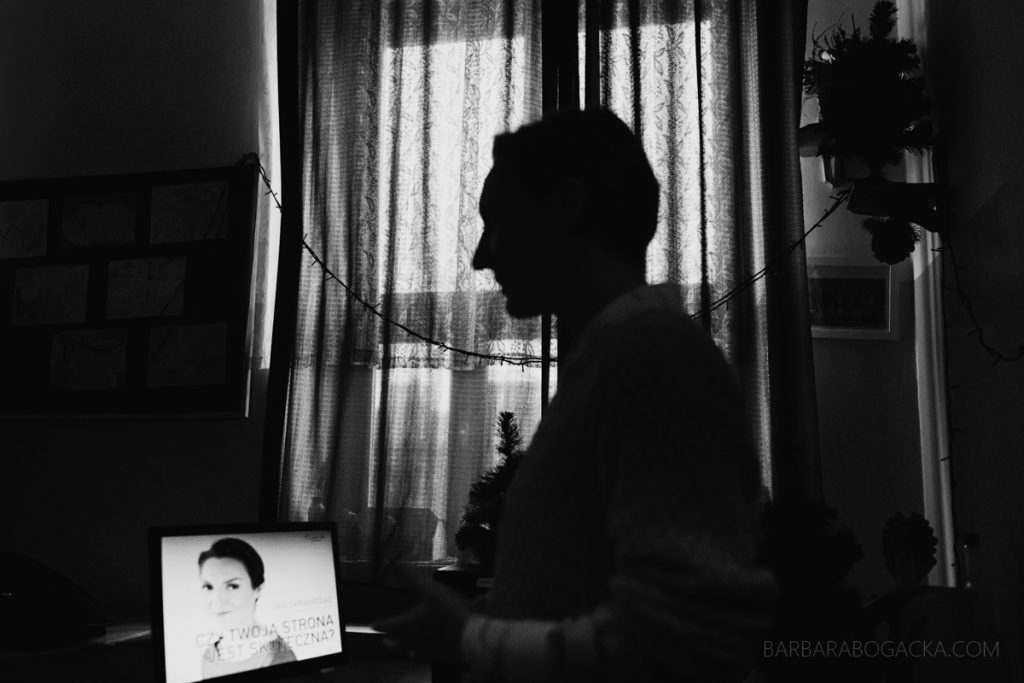 bogacka-fotografia-krakw-maopolska-latajca-szkoa-2017--sobotnie-laby