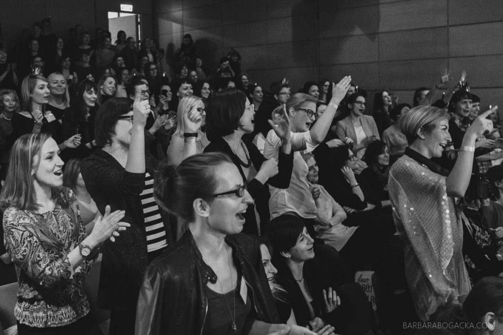 bogacka-fotografia-krakw-maopolska-zlot-latajcej-szkoy-dla-kobiet-2017--gala