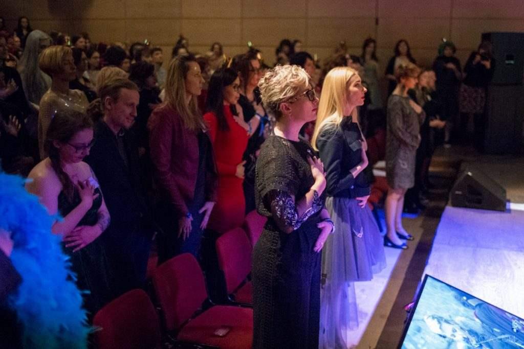 bogacka-fotografia-zlot-latajcej-szkoy-dla-kobiet-2017--gala