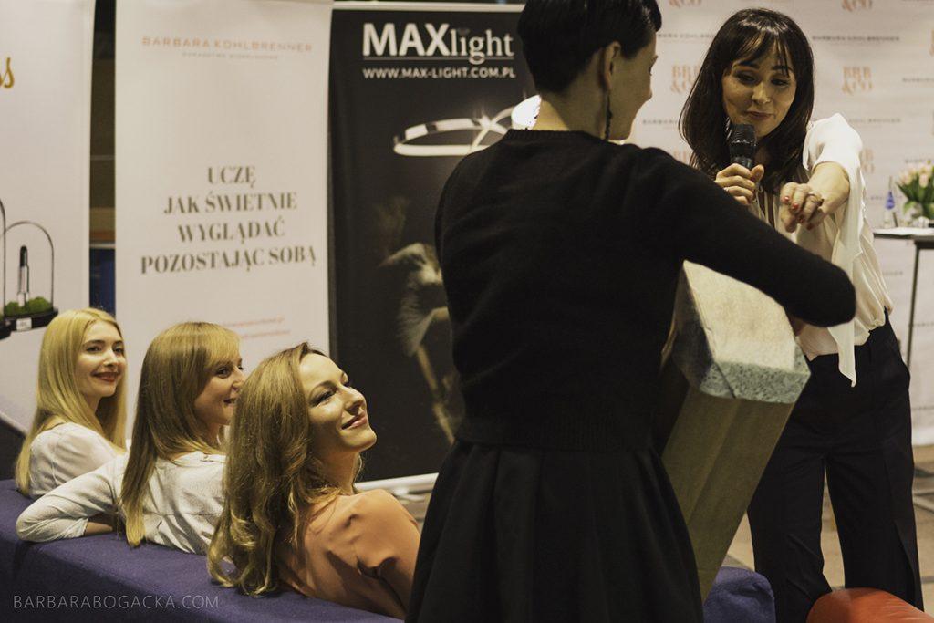 bogacka-fotografia-krakw-maopolska-kobiety-kobietom--droga-do-akceptacji-samej-siebie