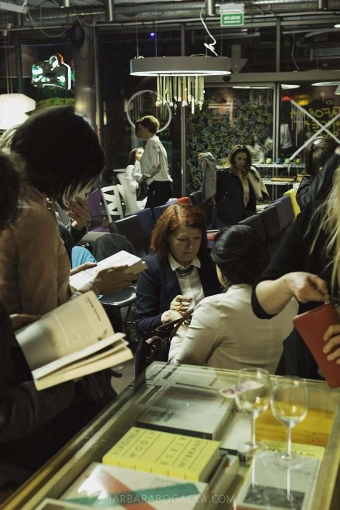 bogacka-fotografia-kobiety-kobietom--droga-do-akceptacji-samej-siebie