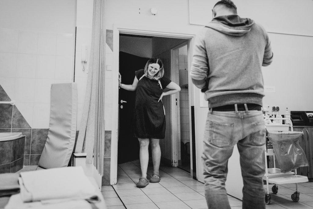 bogacka-fotografia-narodziny-adasia-czyli-reporta-z-porodu