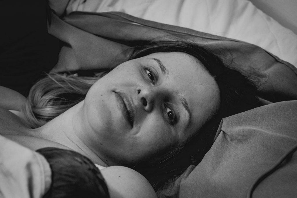 bogacka-fotografia-krakoacutew-maopolska-narodziny-adasia-czyli-reporta-z-porodu