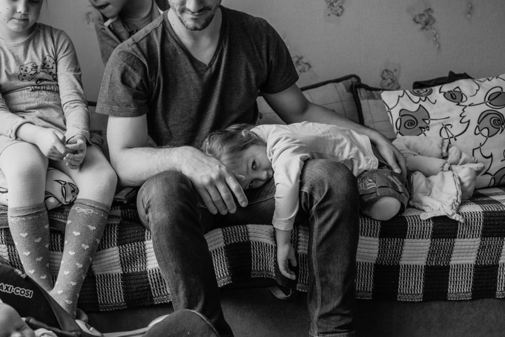 bogacka-fotografia-dzie-ojca