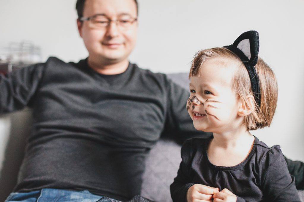 bogacka-fotografia-krakoacutew-maopolska-dzie-ojca