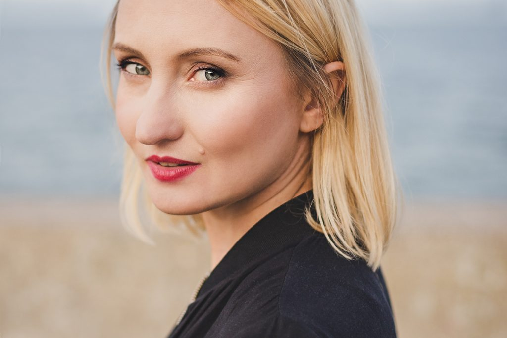 bogacka-fotografia-sesja-wizerunkowa--agata-dutkowska