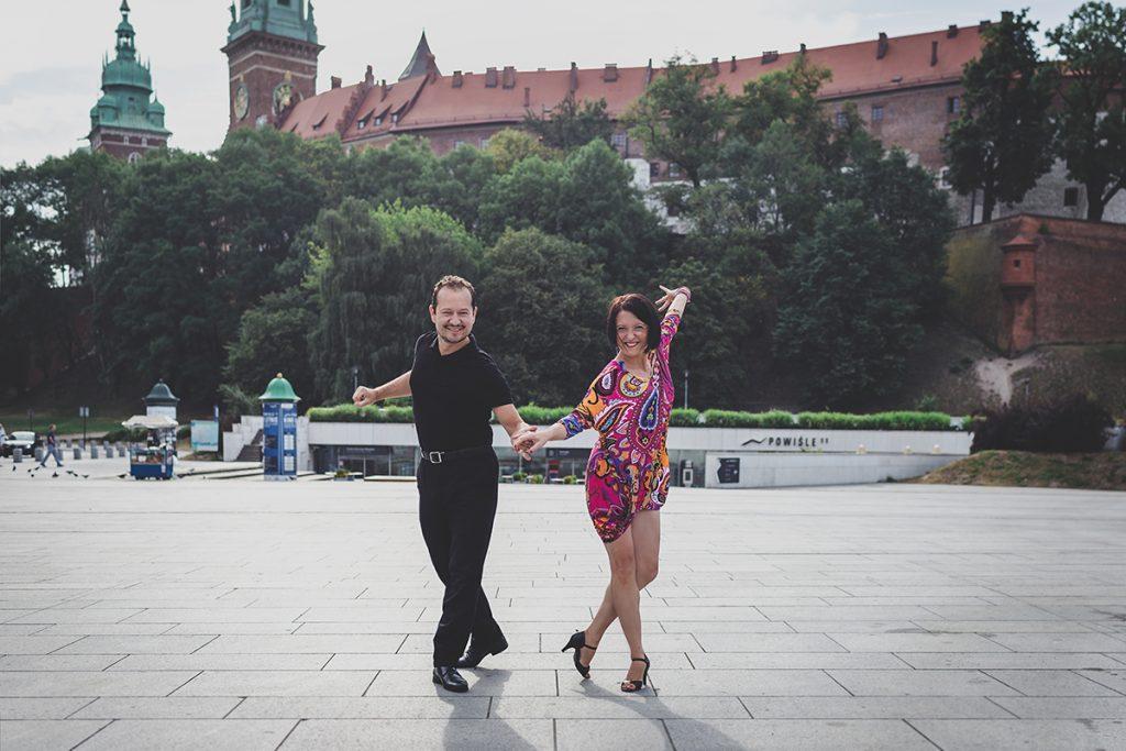 bogacka-fotografia-szkoa-taca-prima-dance