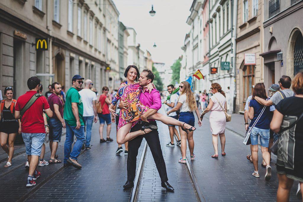 bogacka-fotografia-krakoacutew-maopolska-szkoa-taca-prima-dance