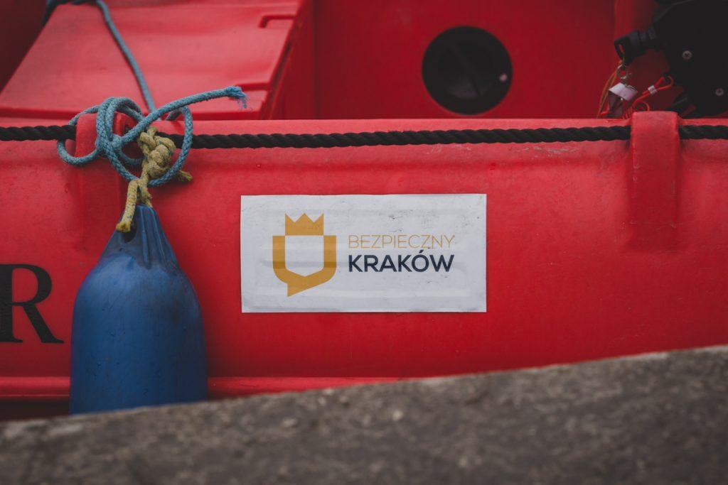 bogacka-fotografia-krakw-maopolska-xi-edycja-przecignij-smoka-przez-wis