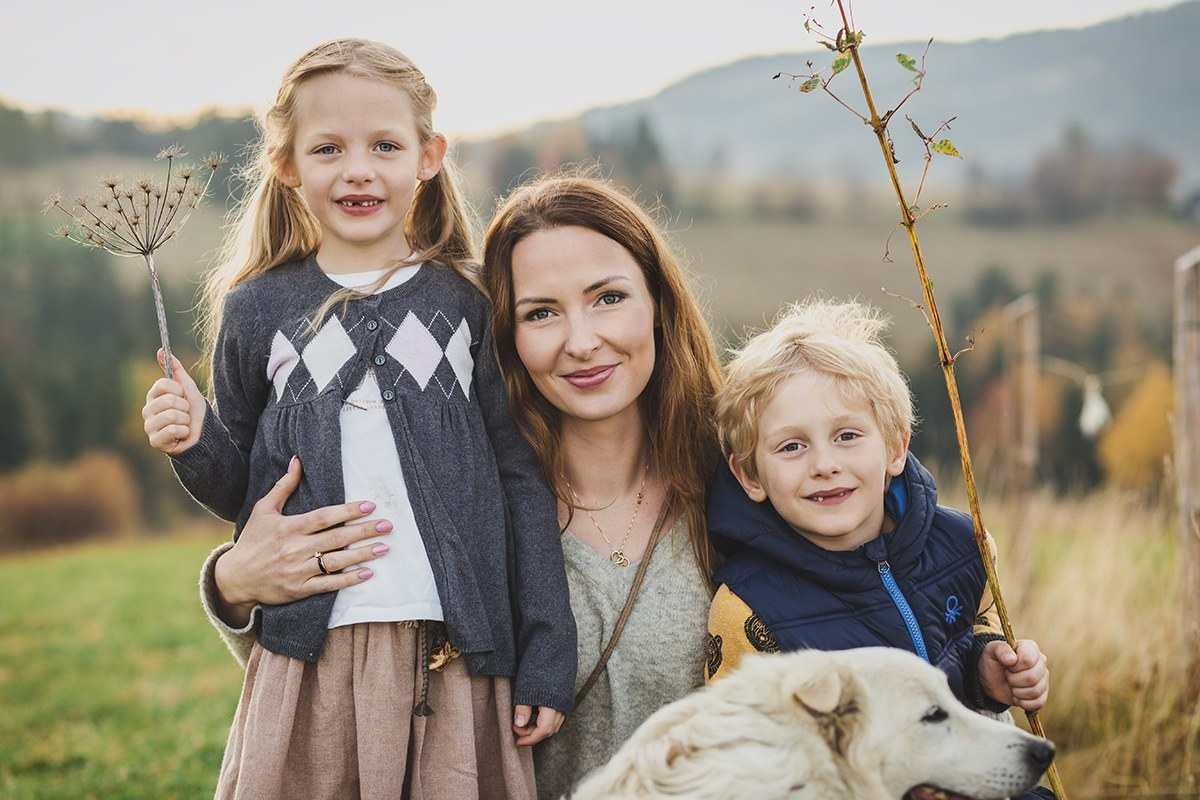 bogacka-fotografia-sesja-rodzinna