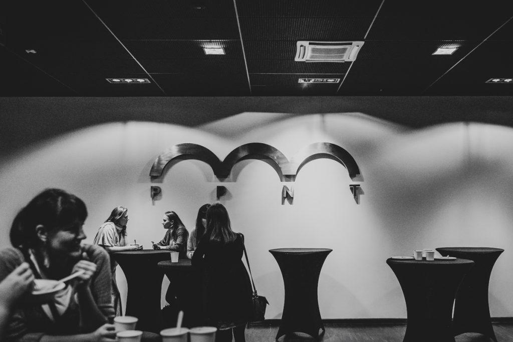 bogacka-fotografia-zlot-latajcej-szkoy-2018