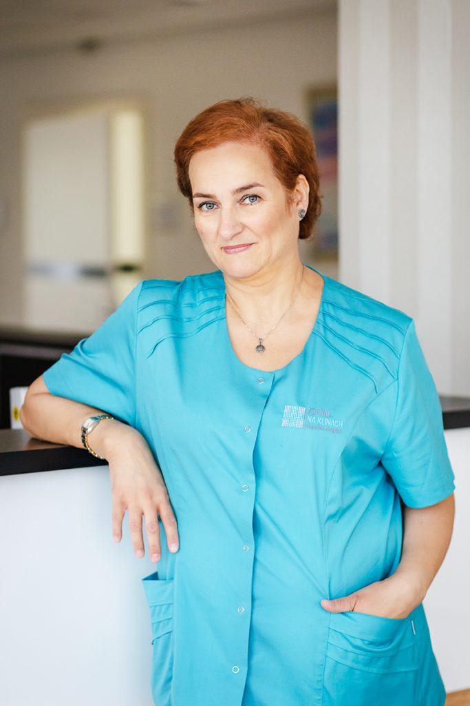 bogacka-fotografia-krakoacutew-maopolska-szpital-na-klinach--grupa-neo-hospital